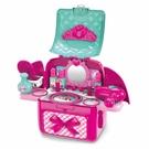 Beauty Angel Little Bag 玩具化妝台背包組 粉色 TOYeGO 玩具e哥