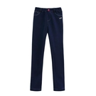『小鱷魚童裝』仿牛仔褲(08號~18號)556650