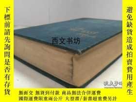 二手書博民逛書店【罕見】1948年英文版 The Far East, a his