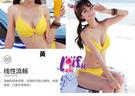 來福泳衣,V246泳衣單泳衣素面單泳衣游泳衣泳裝比基尼正品,單比基尼售價399元