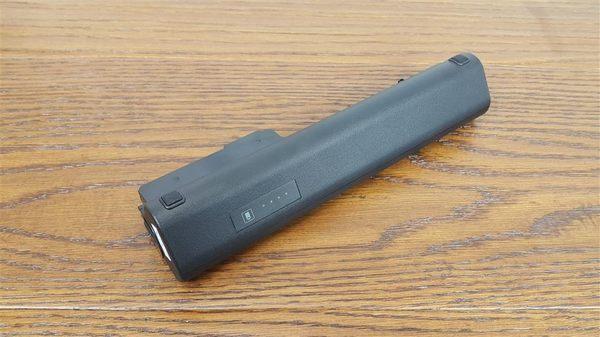 HP 9芯 MS09 日系電芯 電池 HSTNN-DB78 EliteBook 2530p 2540P compaq 2400 NC2400 NX2400