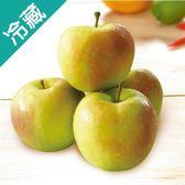 【日本】 蜜桃TOKI 蘋果 40 粒 / 箱【愛買冷藏】