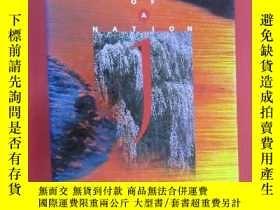 二手書博民逛書店JAPAN罕見PROFILE OF A NATIONY15969