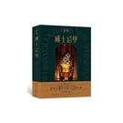 新版威士忌學:簡史、原料、製程、蒸餾、熟...