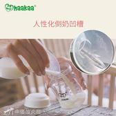 吸乳器 硅膠吸奶器手動吸力大自動母乳收集器拔奶接漏奶集乳擠奶器兩個裝 辛瑞拉