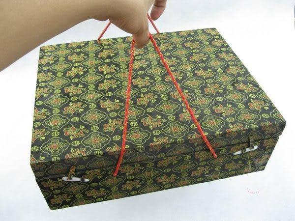 青銅酒樽茶具(活瓷)