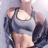 專業運動內衣文胸背心bra女防震 跑步聚攏大小胸收副乳防下垂定型