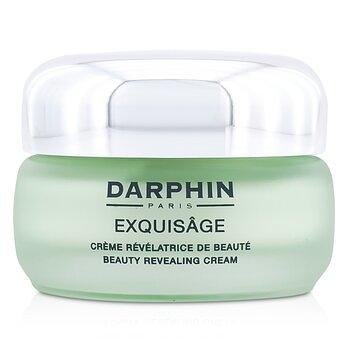 SW Darphin-52 完美無齡胜肽特潤乳霜Exquisage Beauty Revealing Cream 50ml