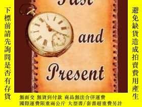 二手書博民逛書店Past罕見And PresentY364682 Thomas Carlyle Serenity Publis