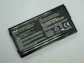 [富廉網] ASUS 華碩F5 F5N F5V X50 RX50 X50N X51 X51R 原廠電池 ASUS原廠電池