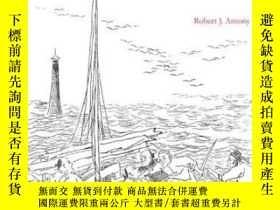 二手書博民逛書店Like罕見Froth Floating On The SeaY256260 Robert J. Antony