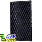 107 東京直購SHARP FZ GK50DF 空氣清淨機除臭濾網濾紙 FU GK50