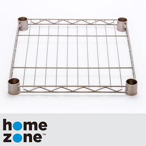 Home Zone 網片 38x35.5cm 高級砂鎳烤漆烤漆