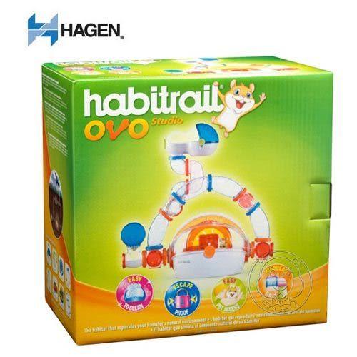 【 zoo寵物商城】赫根HAGEN 》寵物鼠誕生系列工作室送鼠砂1包