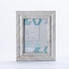 【出清$39元起】Marble石紋5*7相框-生活工場