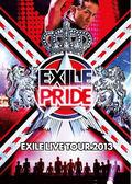 放浪兄弟 2013巡迴演唱會 放浪榮耀 DVD 3片裝 (購潮8)