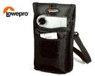 LOWEPRO 羅普 Rezo 10 麗梭 數位收納袋 (立福貿易公司貨) 相機包 相機袋