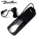 ☆唐尼樂器︵☆ Boston FS-300 電子琴/電鋼琴延音踏板 Casio Yahoo Roland Korg 可用