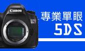 dodoshop168168-fourpics-80b7xf4x0173x0104_m.jpg