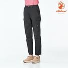 WildLand 女 SUPPLEX抗UV功能調節褲 0A91329 (抗UV50、排汗速乾、輕薄、耐磨)