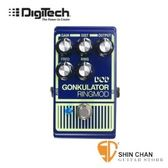 【特殊音頻效果器】【DigiTech DOD GONKULATO】【Ring Modulator】【True bypass】