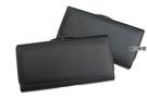 HC2 經典 橫式腰掛手機皮套 尺寸18...