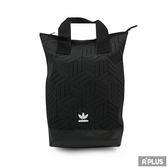Adidas  BLACK 愛迪達 後背包- DV0202