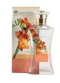 英國Bronnley晚玉香香水 (B052549)