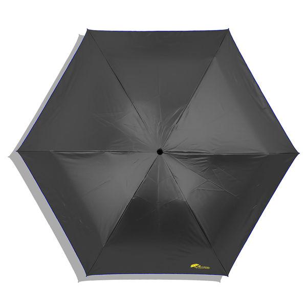 【RAINBOW】La Bravo!極量易攜加大- 抗UV兩用傘 /晴雨傘黑膠傘遮光傘自動傘迷你傘防風傘折傘遮洋傘
