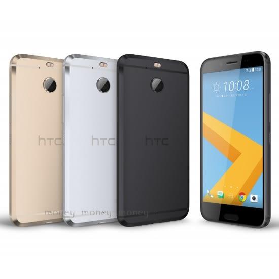 (免運+贈空壓殼+保護貼)宏達電 HTC 10 evo 32GB/5.5吋/指紋辨識/快充功能/Type-C【馬尼行動通訊】