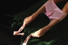 -性感絲襪男-男女適用 超薄1d油亮絲襪 連褲襪 情趣jj套 戀足偽娘飛機襪XH_2025A