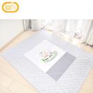 GMP BABY - 牛寶貝幼童被-厚( XW6-011灰色) 1180元