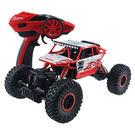 大遙控車越野車四驅大腳攀爬車男孩充電動玩具兒童汽車模型