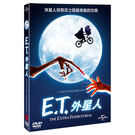 ET外星人 DVD...