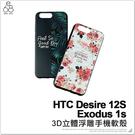 HTC Desire 12S / Exo...