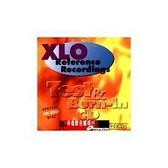 【停看聽音響唱片】【RR】XLO煲機至尊