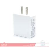 Huawei華為 5V/2A 原廠平板旅行充電器/ 平板充電器/ 平板USB旅充頭 X1/ X2/ M3【盒裝拆售款/BSMI認證】