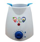 PUKU 藍色企鵝 溫奶調乳器/溫奶器