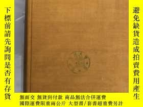 二手書博民逛書店direct罕見interactions and nuclear