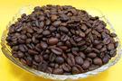 現烘咖啡豆-瓜地馬拉-新東方-卡迪拉斯莊...