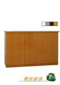 【環保傢俱】塑鋼碗盤櫃,茶水櫃.置物櫃.廚房櫃 (整台可水洗)270-04