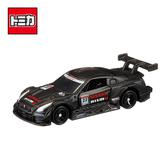 【日本正版】TOMICA NO.13 日產 GT-R NISMO GT500 賽車 NISSAN 玩具車 多美小汽車 - 102618