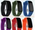 C1智能手環2代運動手環替換錶帶 血壓手環替換帶 手環錶帶 手環替換帶