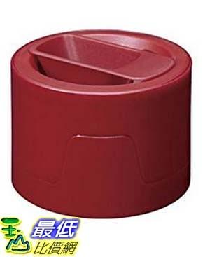 [東京直購] Kinto 22849 紅色 1杯份 Coffee Dripper COLUMN 手沖咖啡 滴漏式免濾紙濾杯 濾網 口徑7~9.5cm