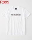 AF A&F Abercrombie &...