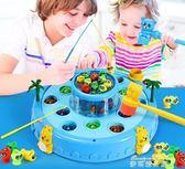 兒童玩具寶寶幼兒1-2周歲一歲半打地鼠老鼠大號益智電動男孩女孩  麥琪精品屋