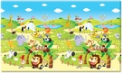 韓國Dwinguler遊戲地墊(SGS檢驗通過/ST安全玩具)【動物園 市價8200元】