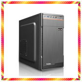 華碩 四核心i3-8100+4GB DDR4+1TB 輕鬆玩樂不費力
