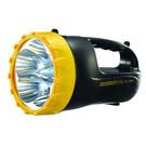 【日象 zoueshoai】5Lamp充電式LED炙亮探照燈 ZOL-8900D ↘免運費↘ ★ 台灣製造★
