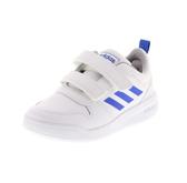 ADIDAS TENSAUR C 中童運動鞋-EF1096